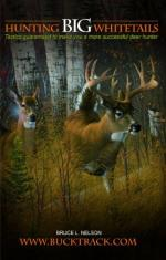 The Deer Hunter by