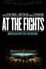 Boxing by