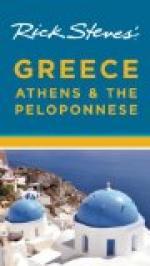 Athens vs. Sparta by