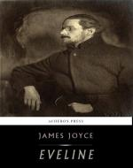 Eveline by James Joyce