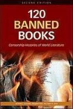 Book Burning by