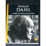 """Feminism in Dahl's """"Lamb to the Slaughter"""" by Roald Dahl"""