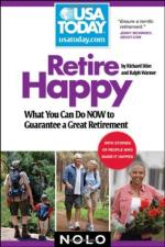 Retirement and Today by