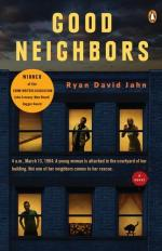 A Good Neighbor by