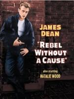 """The Sounds of """"Rebel Without a Cause"""" by Nicholas Ray"""