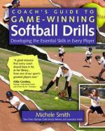 Softball by