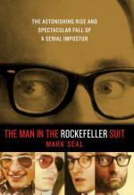 Rockefeller by