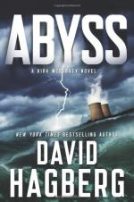 The Abyss by