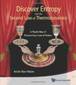 Second Law of Thermodynamics by