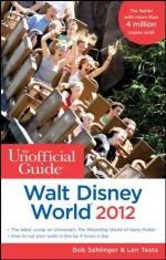Walt Disney and How He Revolutionized the World of Animation by