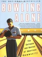 Becoming a Professional Bowler by
