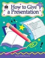 Importance of Oral Presentations by