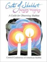 How Observing Shabbat Affects the Jewish Way of Life by