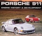The History of Engines by