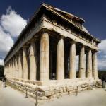 Greek Achievements by