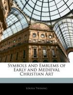 Early Medieval and Early Christian Art by