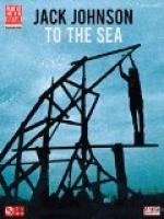 Themes and Surrealism in the Sea by