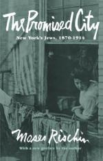 Immigrant Life in the 19th and 20th Centuries by