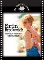 "Ethical Issues in the Film ""Erin Brockovitch"" by"