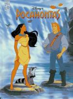 Analysis of Pocahontas by