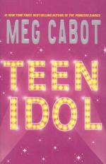 Teen Idol Analysis by Meg Cabot