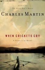 Cricket by