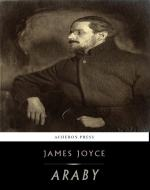 "Comparison of ""Araby"" and ""The Garden Party"" by James Joyce"