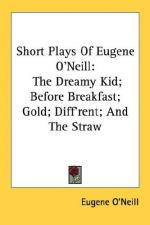 """Before Breakfast"" by Eugene O'Neill by"