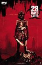 "Film Review of ""28 Days Later"" by"