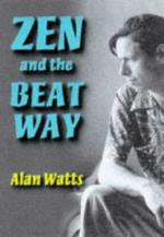 Zen and the Beat Way by