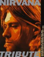 The Life of Kurt Cobain by