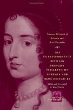 """Descartes and His """"Crazy Thought Experiment"""" by"""
