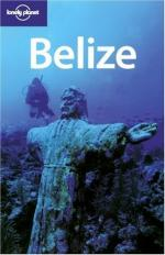 Belize and Mexico, Two Countries in Comparison by