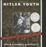 Hitler Youth Movement by
