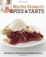 Martha Stewart by