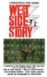 West Side Story Analysis by