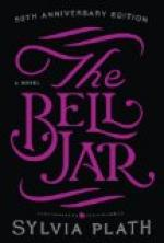 "Commentary on ""The Bells"" by Edgar Allan Poe by"