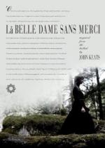 "The Pain of Love in ""First Love"" and ""La Belle Dame Sans Merci' by John Keats"