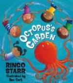 """Octopus's Garden"" Analysis by"