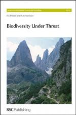 The Threat of Technology to Biodiversity by