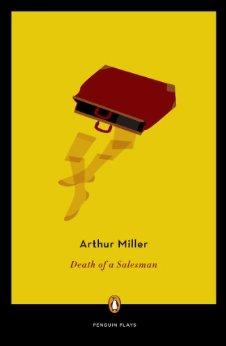 death of salesman essay