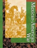 Mexican-American War by