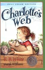 Gender Issues in Children's Literature: Then and Now by E. B. White