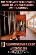"""Rules of the Game"" in Society by"
