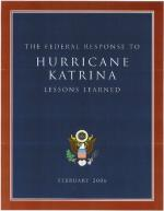 Hurricane Katrina by