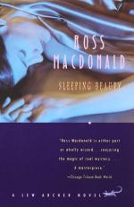 """Sleeping Beauty"": The Context of Charles Perrault by Ross Macdonald"