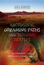 Aboriginal Dreaming by