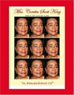 Mrs. Coretta Scott King by