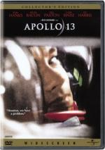 Leadership on Apollo 13 by