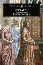 """Petrarch Explores Deeper Issues of Love, Lust & Morality"""" by"""